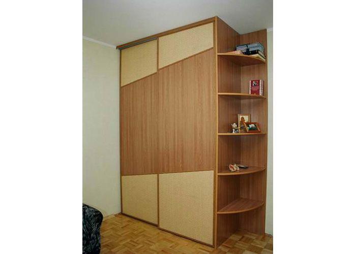 шкаф в ижевске фото и цены